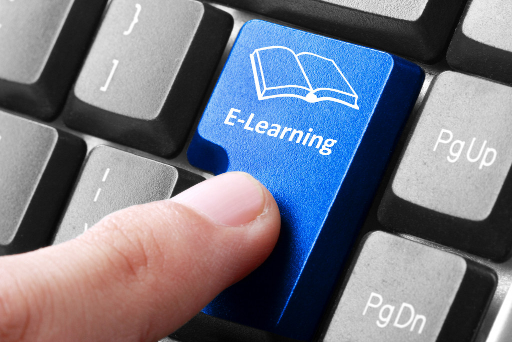 Innovative Learning and Teaching: Addressing Tech Barriers in Education
